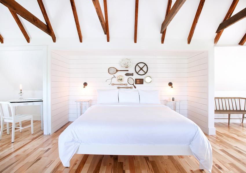 Loft-Bed_bearb