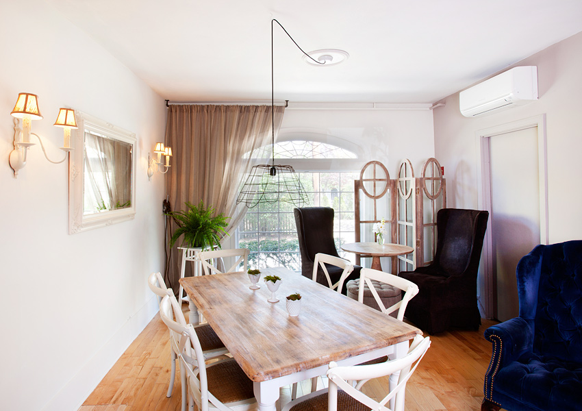 NEW-Breakfast-Room-Dining_bearb