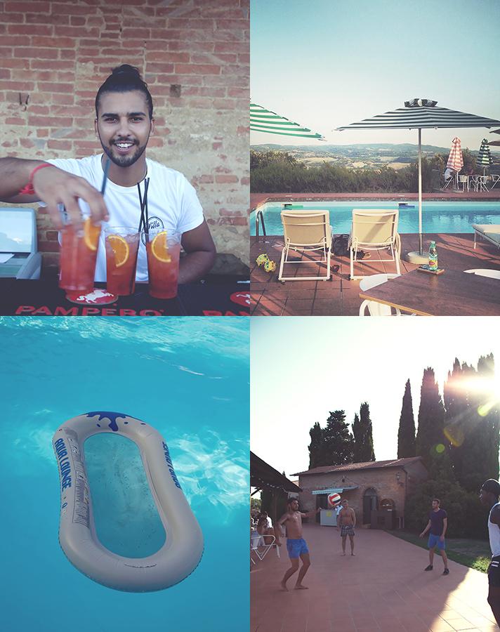 11_lena_pool