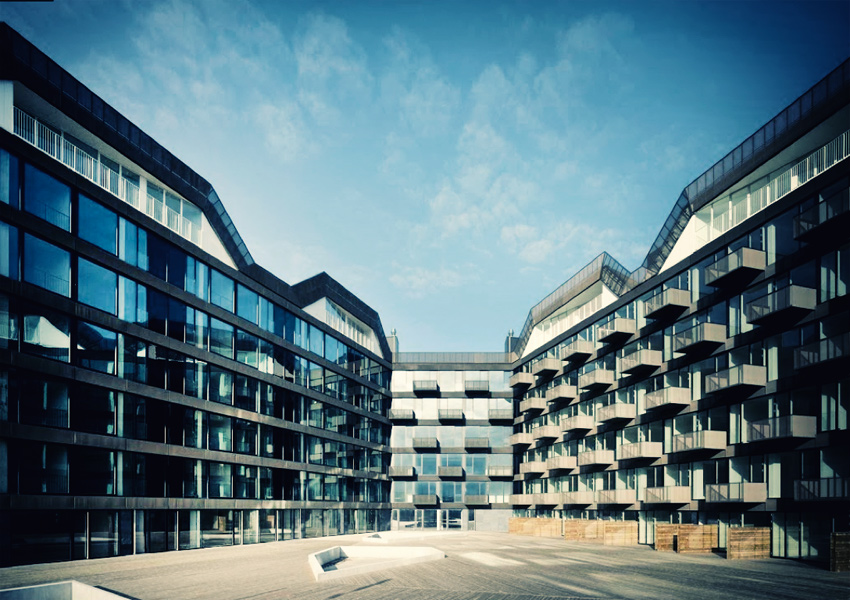 Stay copenhagen danmark pretty hotels for Really cool hotels