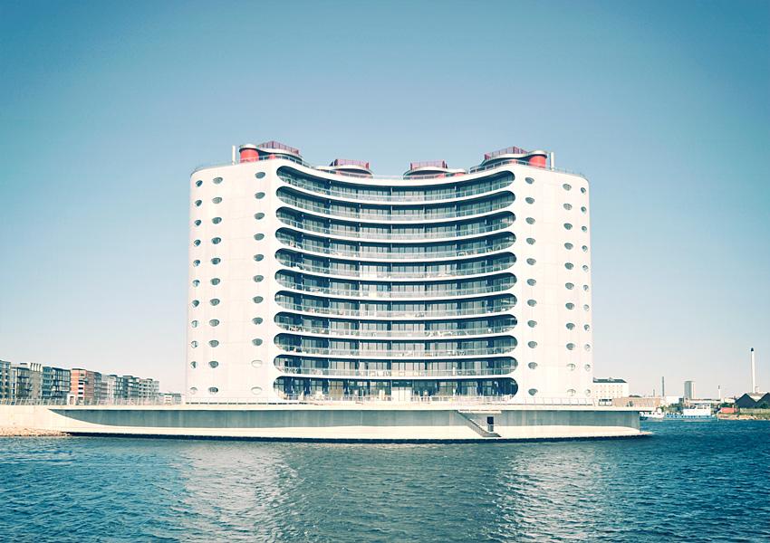 Stay Hotel Kopenhagen : Stay kopenhagen dänemark u a pretty hotels