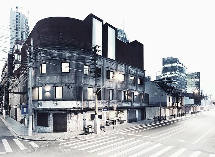 Hotel-Exterior_1_k_n