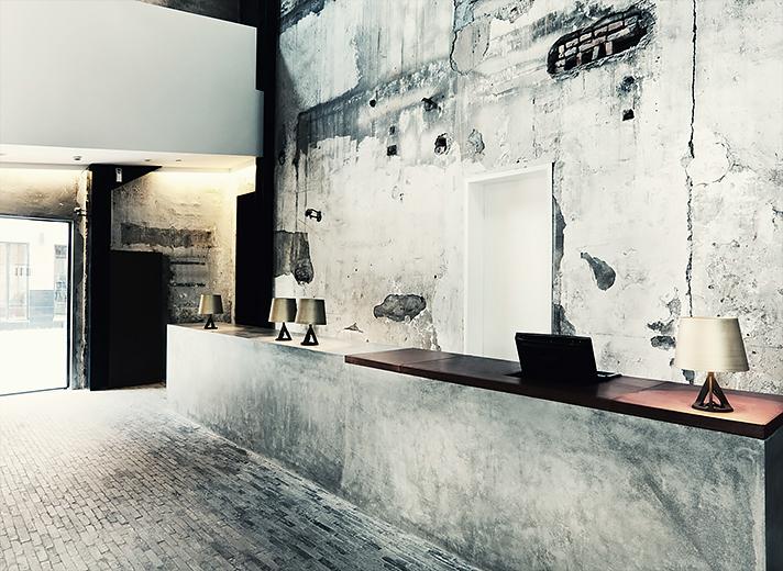 Hotel-Lobby_1_k_n