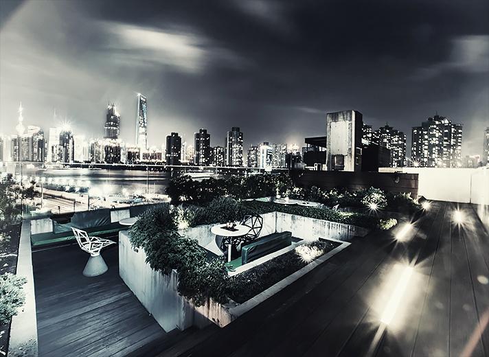 Roof_k_n