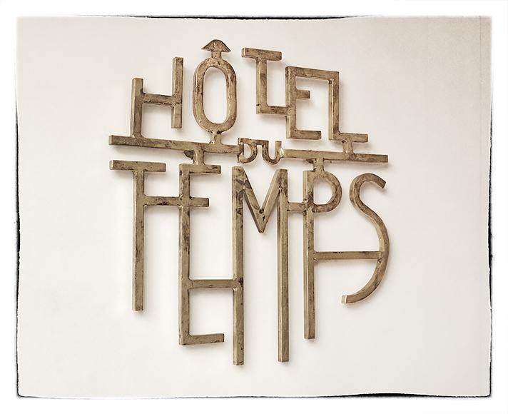 logo-piece