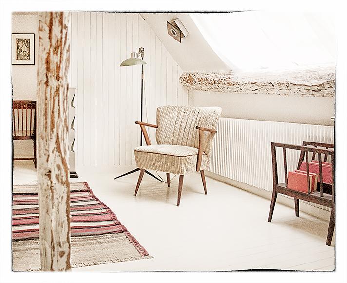 hotel du temps paris pretty hotels. Black Bedroom Furniture Sets. Home Design Ideas