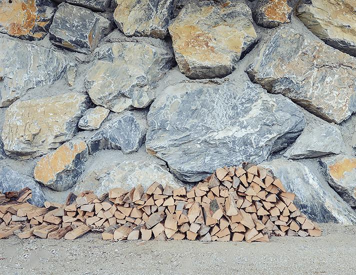 12_wood_15