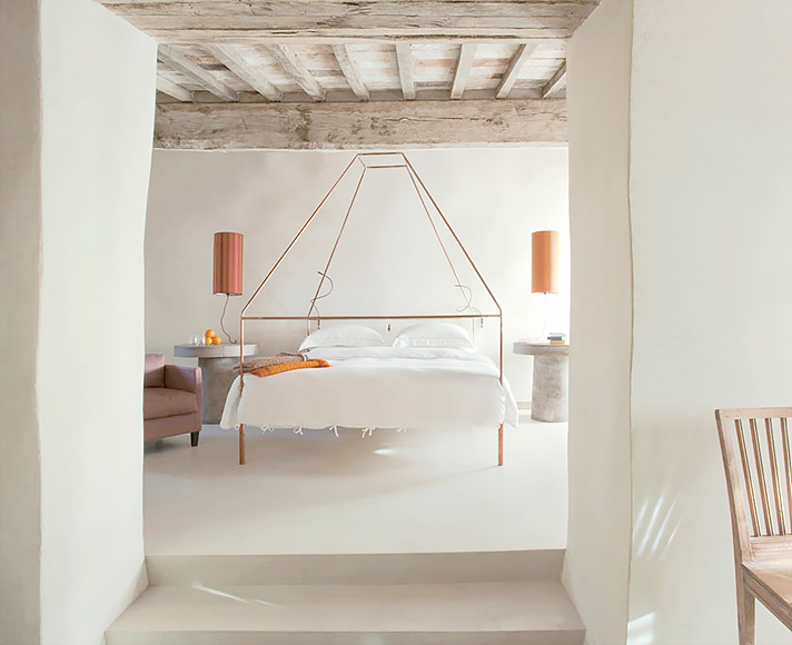 2_Hotel-Monteverdi-Bedroom-2