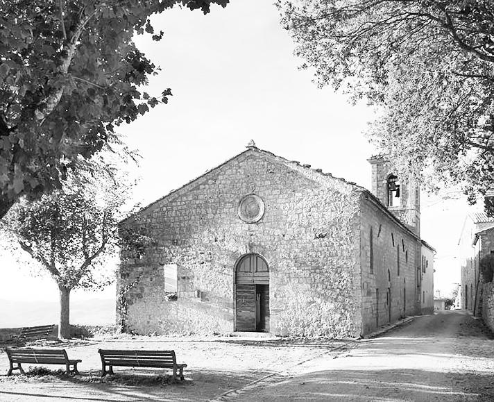 8_Chapel