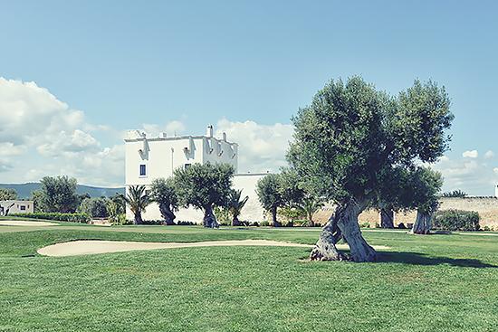 Die f nf sch nsten hotels von sizilien pretty hotels for Designhotel sizilien