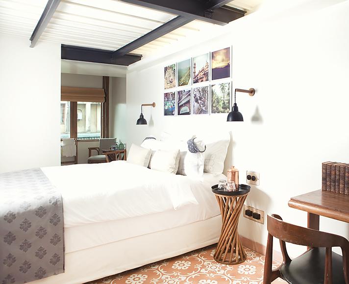 3_Luxury-room