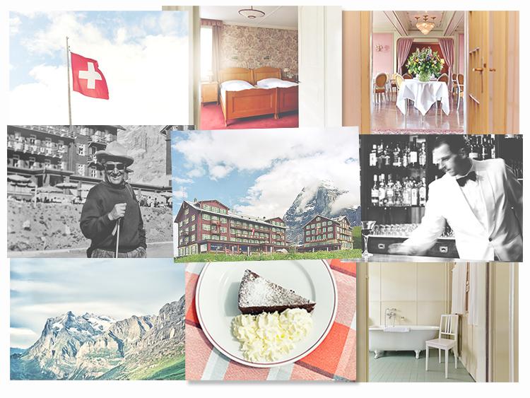 bellevue_collage