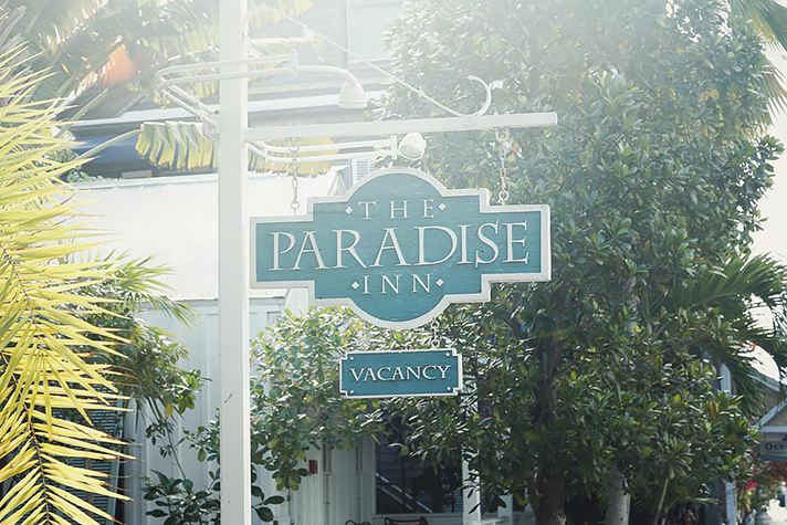 3paradise-inn-5