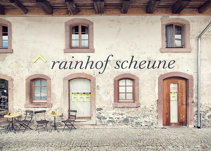 rainhof1