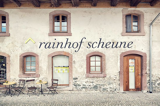 rainhof1feat