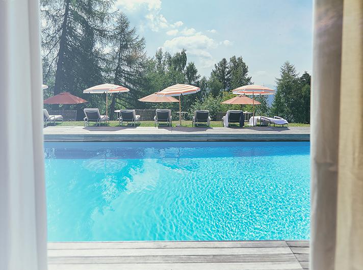 berghoferin-pool