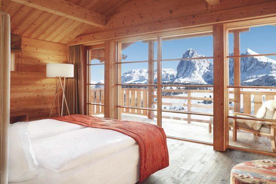 S dtirol pretty hotels for Sudtirol boutique hotel
