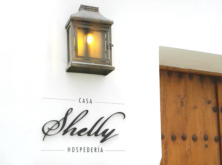 casa-shelly7