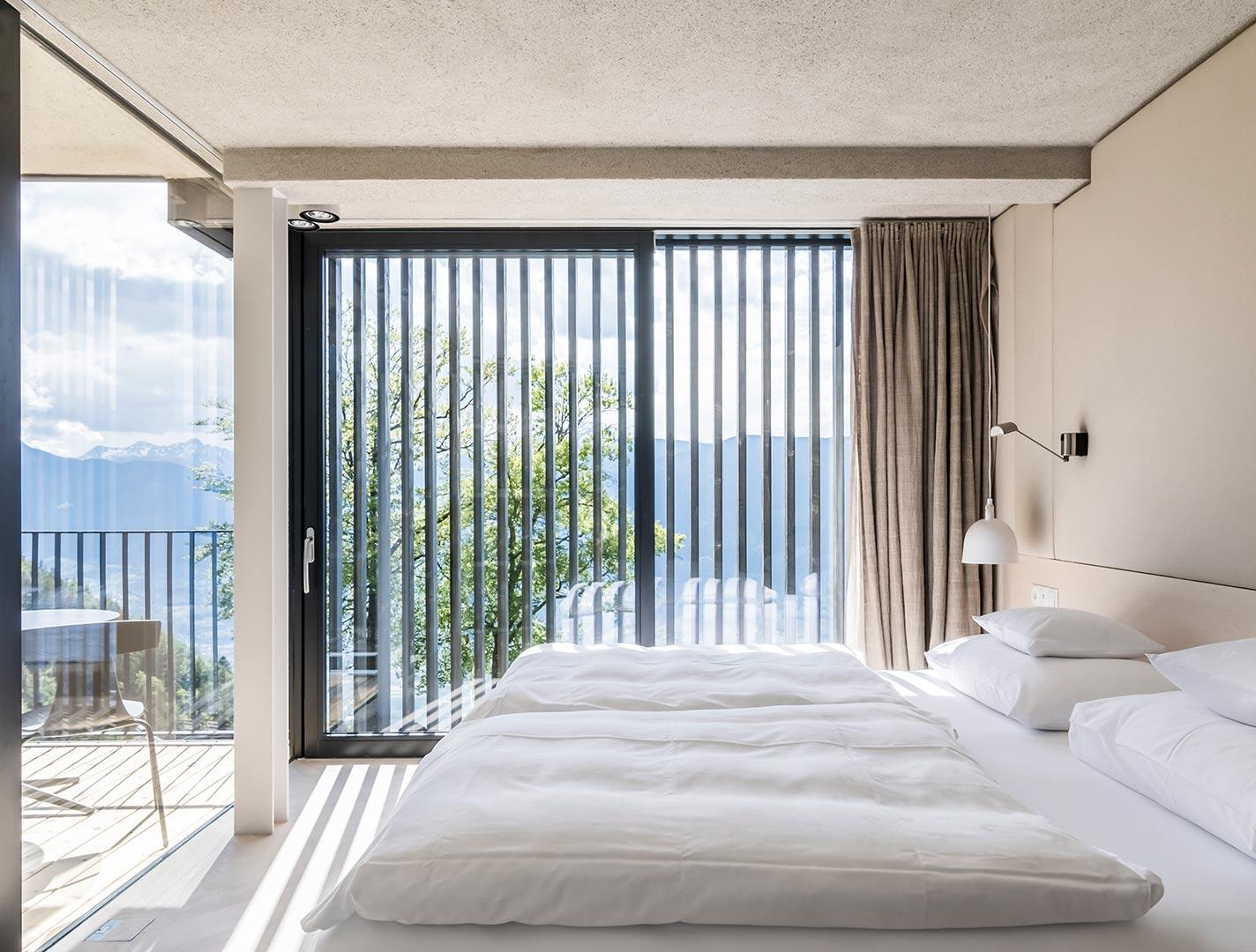 Miramonti Boutique Hotel Meran Südtirol Pretty Hotels