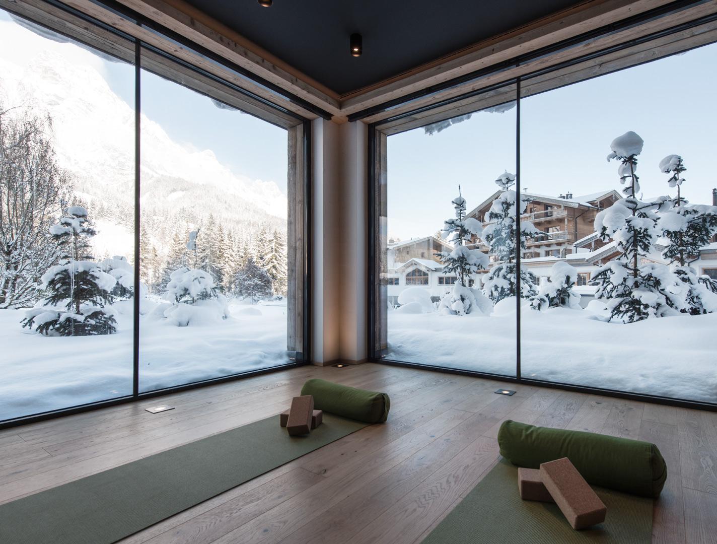 forsthofgut-winter@2
