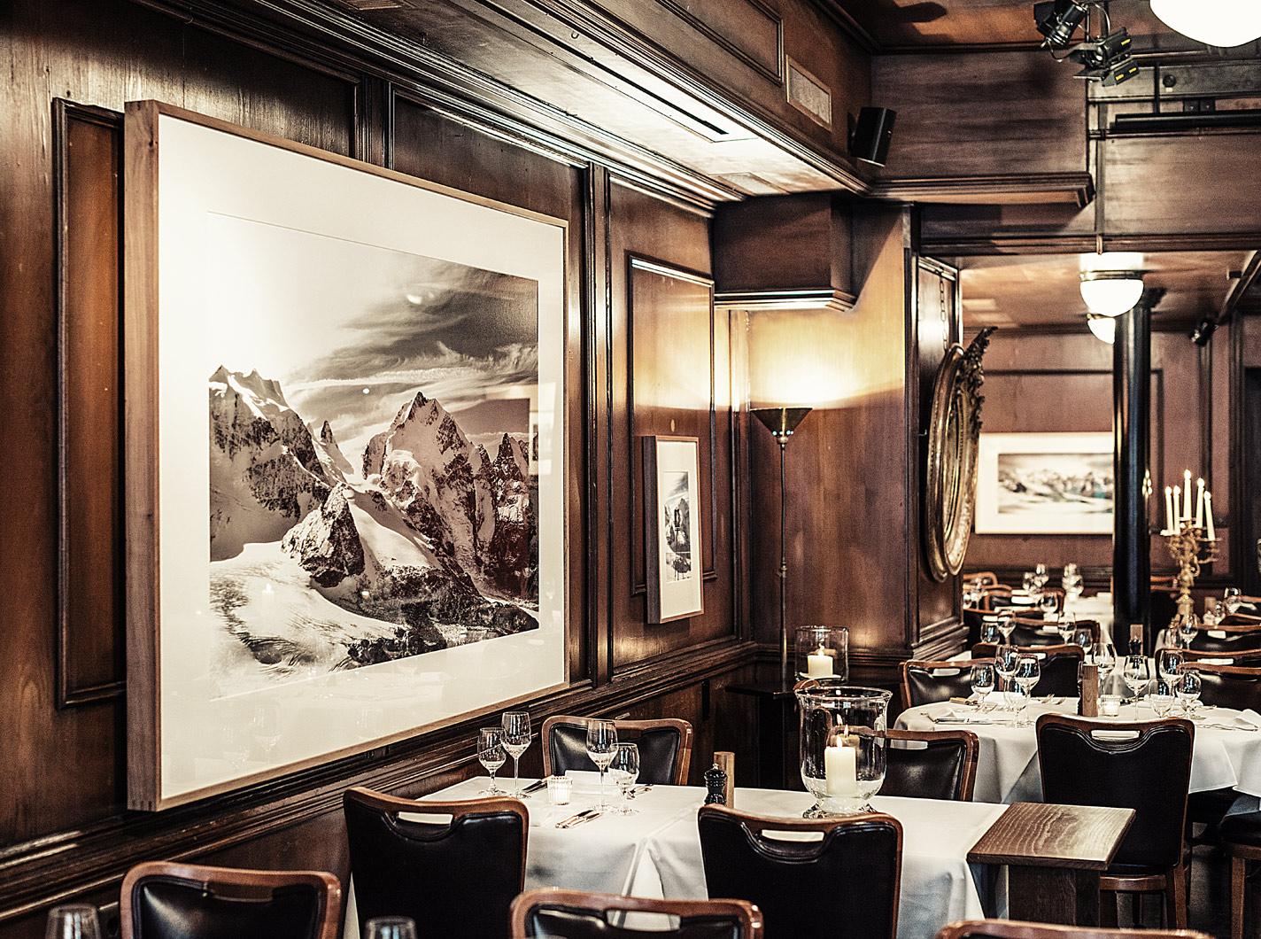 kindli-restaurant@2
