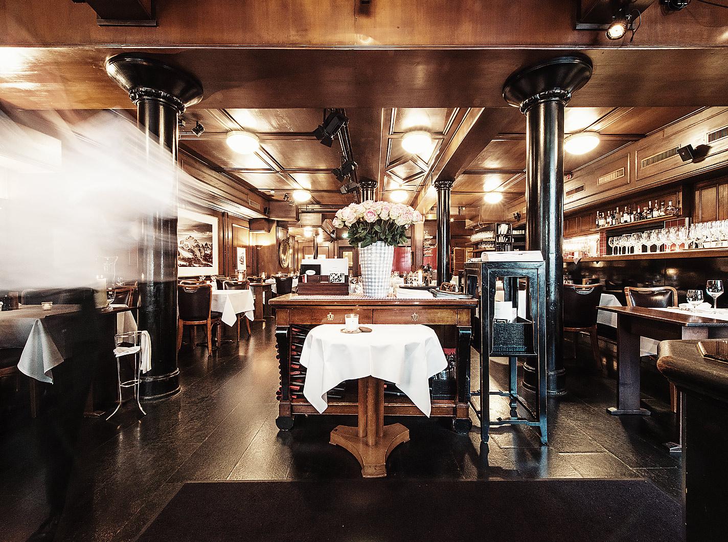 restaurant2-kindli@2