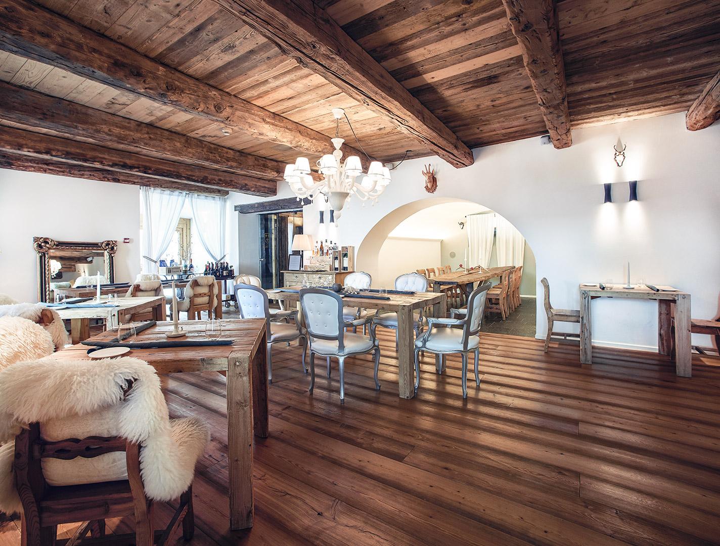 chesa-colani-restaurant@2