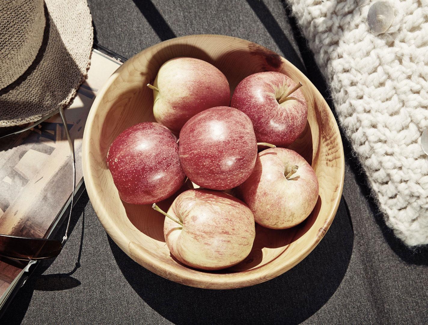 Apfelschuessel-aufdaleitn2@2