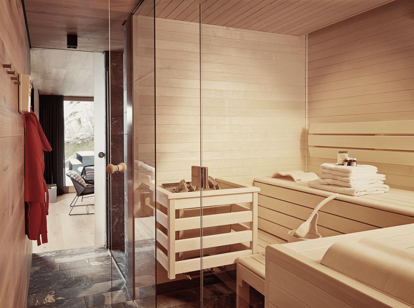 aufdaleitn-sauna@2