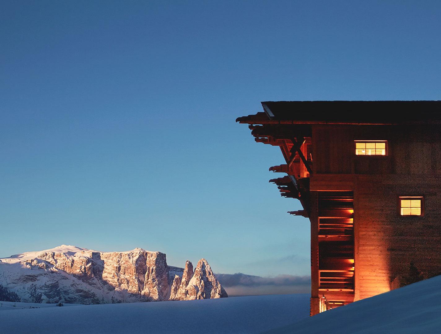 adlermountain-lodge-winter@2