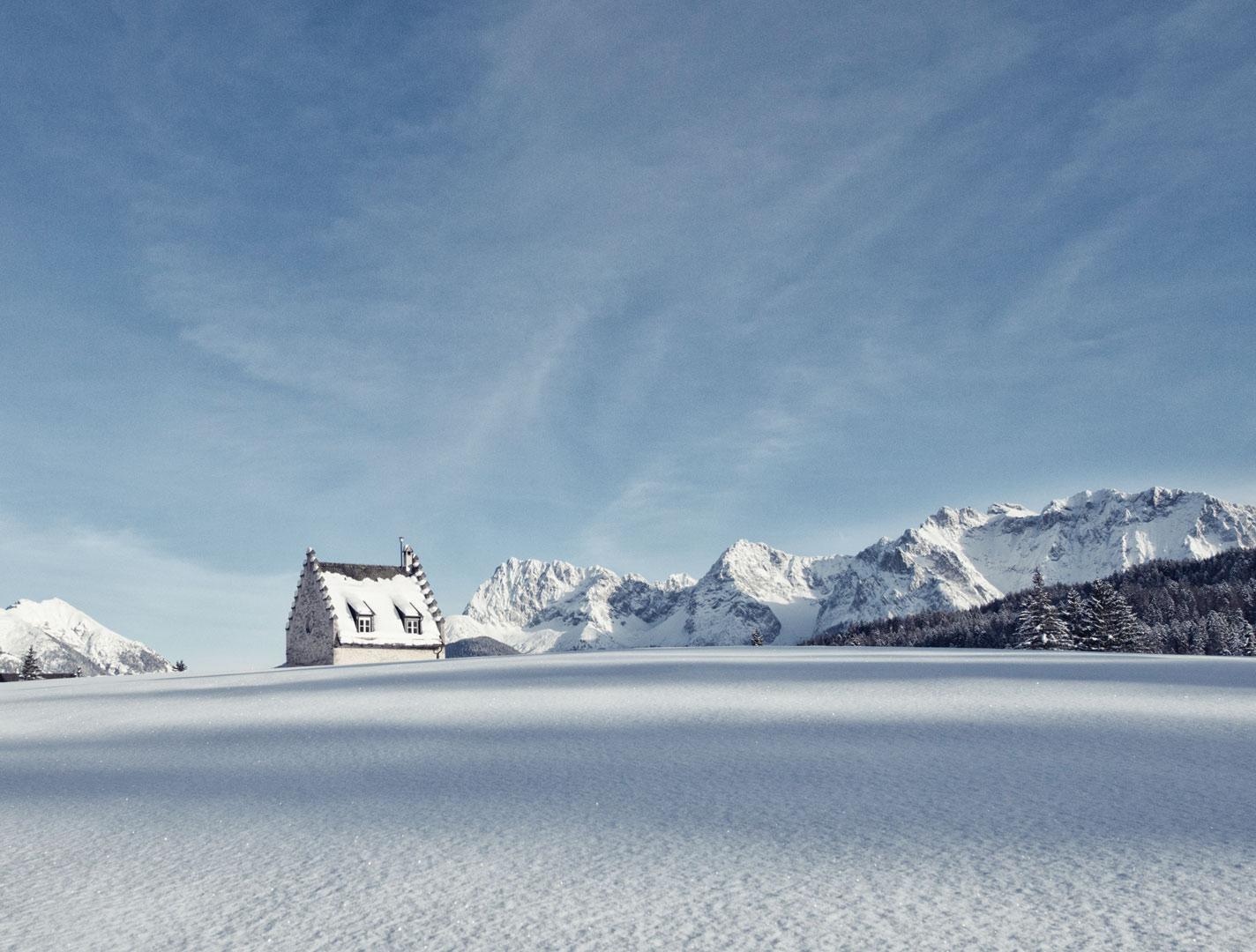 kranzbach-winter-hideaways@2