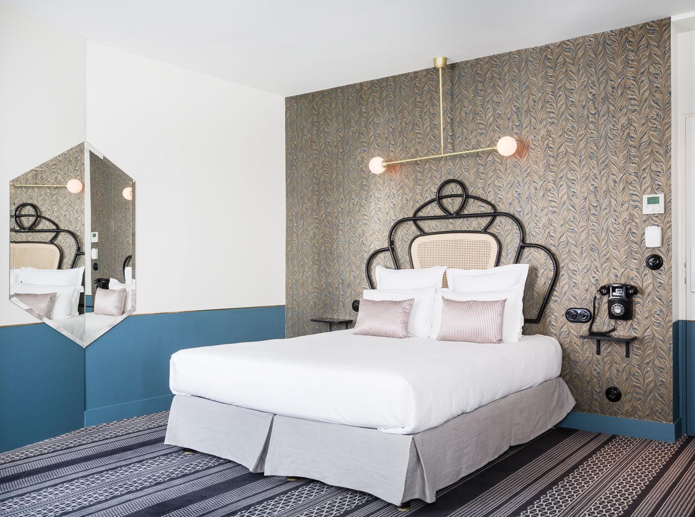 Hotel-Panache-46@2