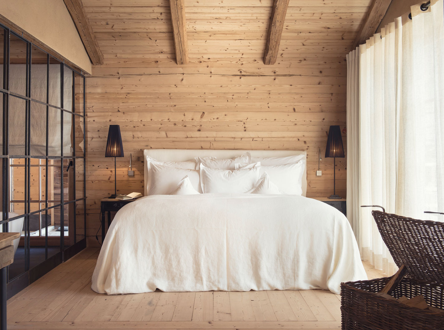 san luis retreat hotel s dtirol pretty hotels. Black Bedroom Furniture Sets. Home Design Ideas
